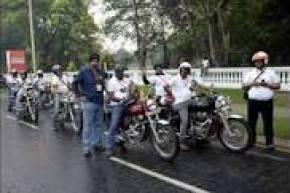 Royal Riders Club