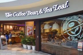 The Coffee Bean & Tea Leaf North Mumbai