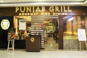 Punjab Grill Central Mumbai