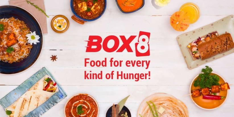 BOX8 Central Mumbai
