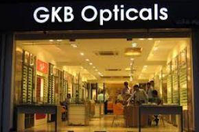 GKB Optical (Old)