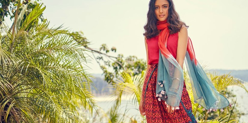 Fabindia (New Outer)