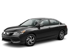 The auto editors of consumer guide the honda accord was introduced way. Honda Accord Specs Of Wheel Sizes Tires Pcd Offset And Rims Wheel Size Com