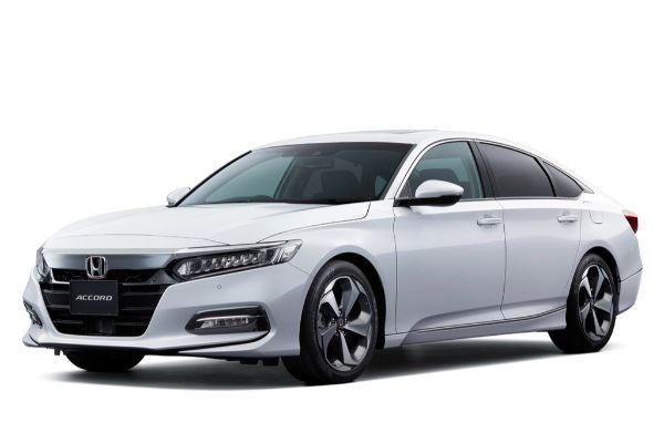 No matter what the model year, there are thousands of aftermarket parts available for honda accords. Honda Accord Specs Of Wheel Sizes Tires Pcd Offset And Rims Wheel Size Com