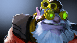 Dota 2Kardel Sharpeye The Sniper StrategyWiki The Video Game Walkthrough And Strategy Guide Wiki