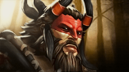 Dota 2Karroch The Beastmaster StrategyWiki The Video Game Walkthrough And Strategy Guide Wiki