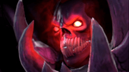 Dota 2Shadow Demon StrategyWiki The Video Game