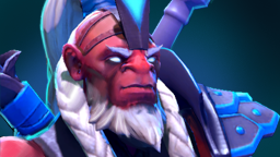 Dota 2Disruptor The Stormcrafter StrategyWiki The Video Game Walkthrough And Strategy Guide Wiki