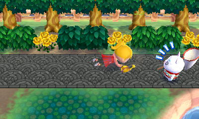 Animal Crossing New LeafLuck StrategyWiki The Video