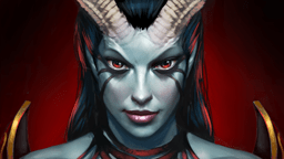 Dota 2Akasha The Queen Of Pain StrategyWiki The Video Game Walkthrough And Strategy Guide Wiki