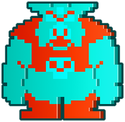 The Legend Of ZeldaBosses StrategyWiki The Video Game