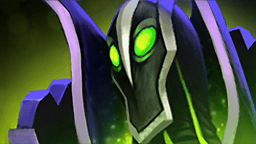 Dota 2Rubick The Grand Magus StrategyWiki The Video