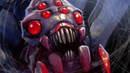 Dota 2Lesale Deathbringer The Venomancer StrategyWiki