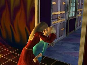 The Sims 2 NightlifeVampirism StrategyWiki The Video