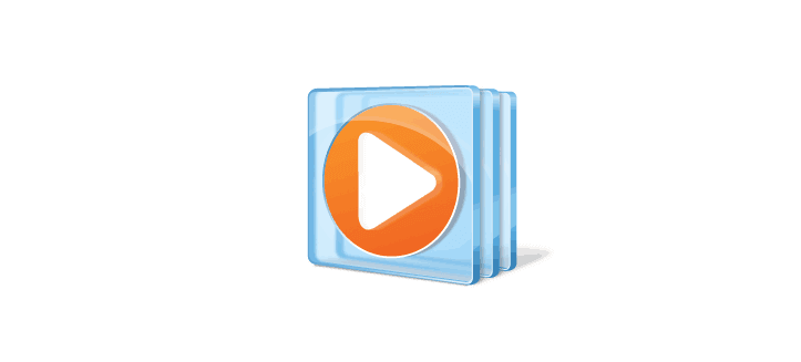 Fixed Windows Media Player Encountered An Error While