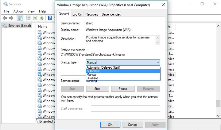 Run Malware Scan Website