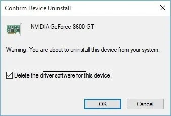 confirm-uninstall-driver