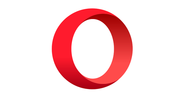 Opera Stops Support for Windows XP and Windows Vista