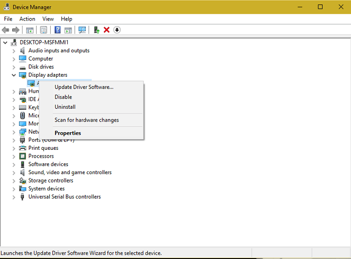 Common Pro Evolution Soccer Problems In Windows 10