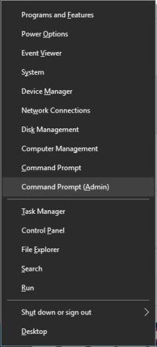 error-occurred-windows-synchronizing-time-windows-com-cmd-1
