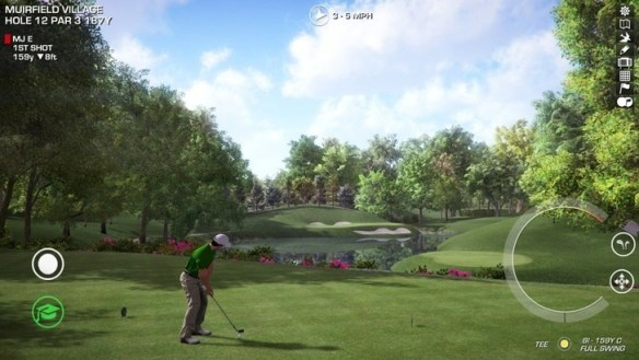 5 best Windows 10 golf games that you should play Windows 10 golf games