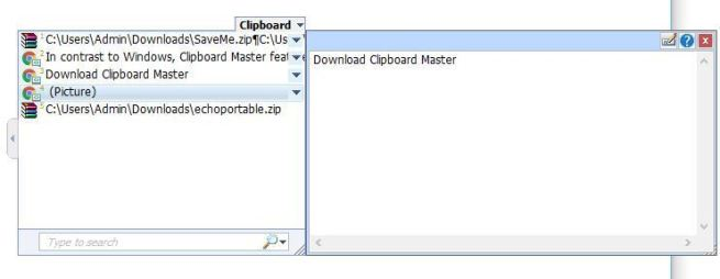 clipboard manager must-have software for Windows 10