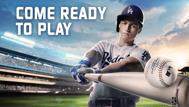 RBI Baseball 17 Coming To Xbox One This Spring
