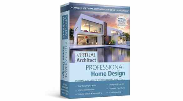 Best 3D home architect apps to design your home This is another powerful application that allows you to design your home in  3D  Using this application you can design your home from scratch