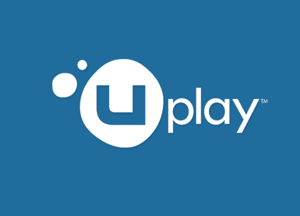 Fix: Uplay PC Windows 10 connection issues