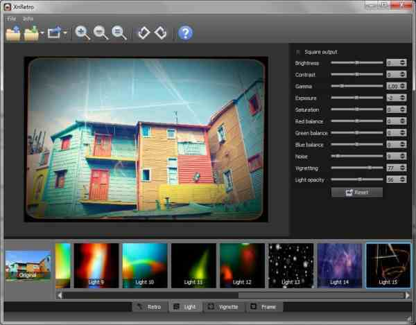 7 best advanced photo editing software for Windows PC