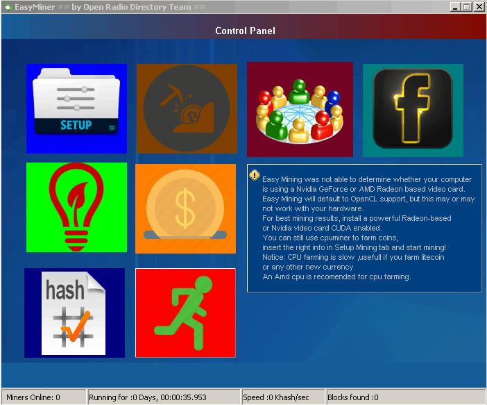 Image Result For Stratum Bitcoin