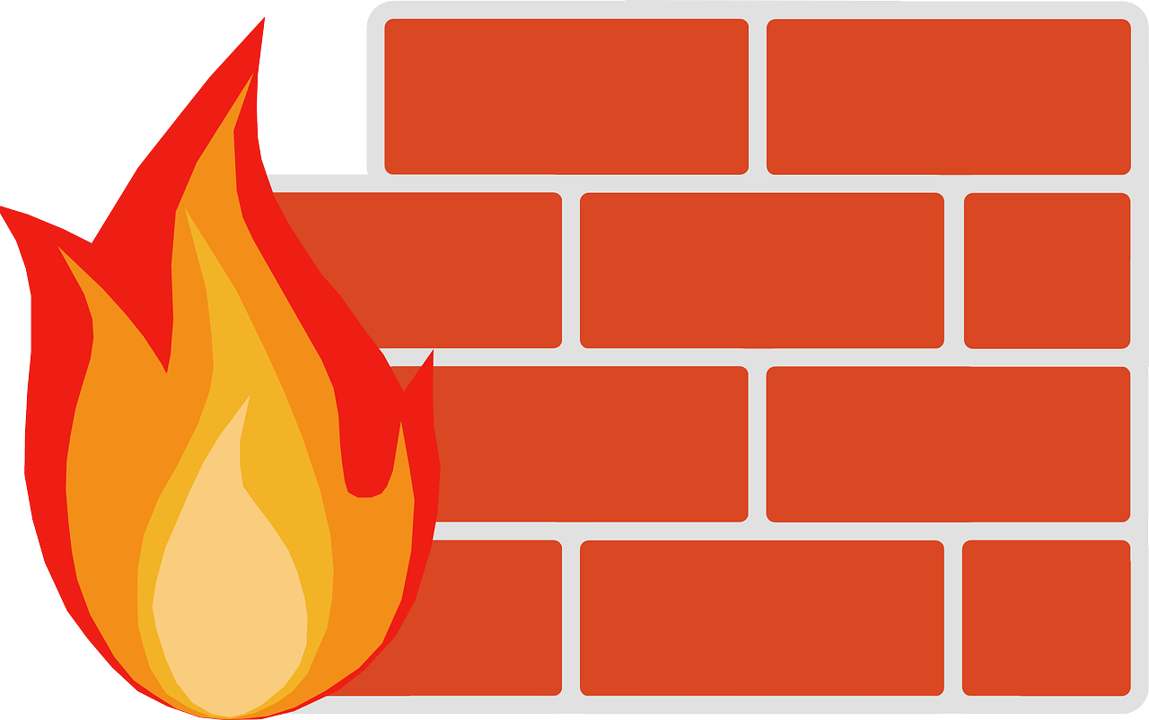 Best Firewall Software 2017