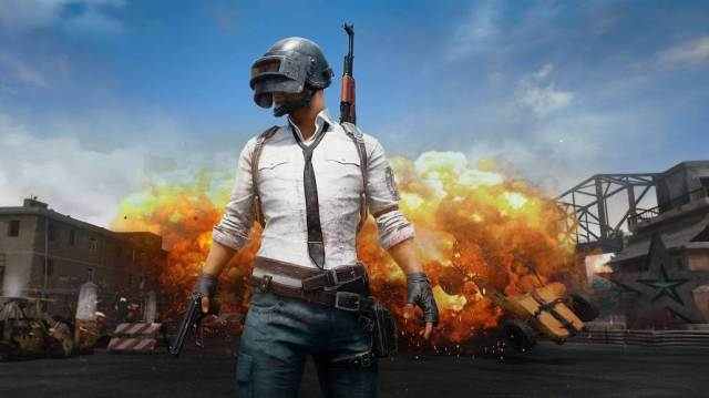 Image result for Gaming mouse for PUBG
