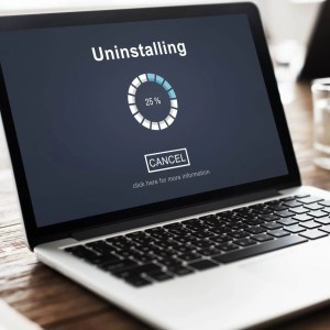 How to uninstall Norton Antivirus with ease [Complete Guide]