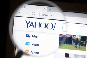 How to remove Yahoo! Powered tool on Windows 10 [Quick Fix]