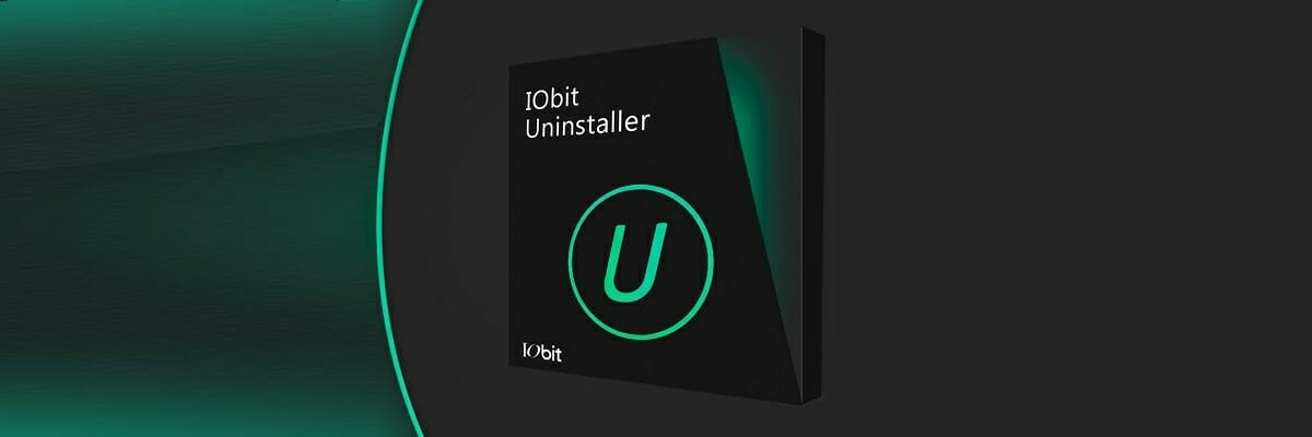 Check recently installed programs