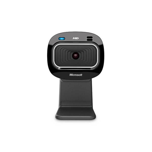 Windows 8.1, 10 Microsoft Camera Codec Pack Updated