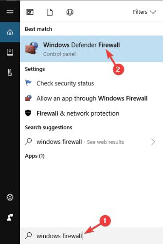 Err_internet_disconnected Chrome