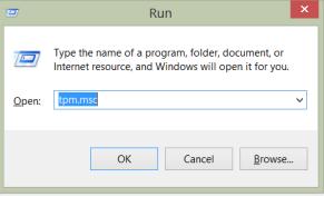 load management console windows 10