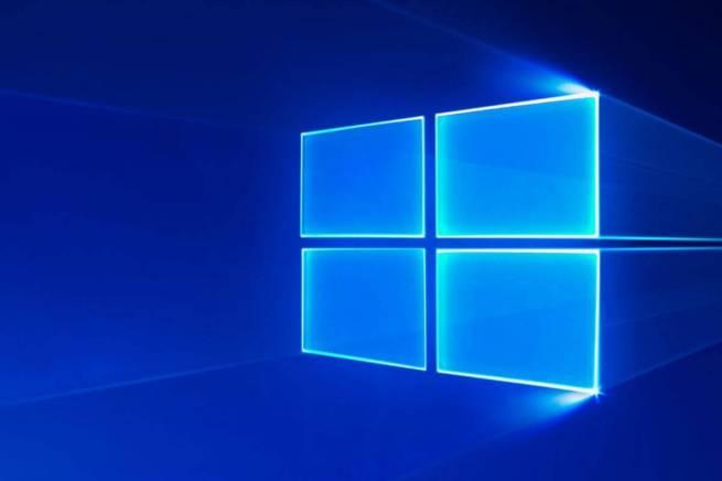windows 10 restart fix