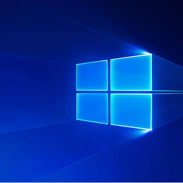 PC with Windows 10 takes forever to restart: ways to fix it
