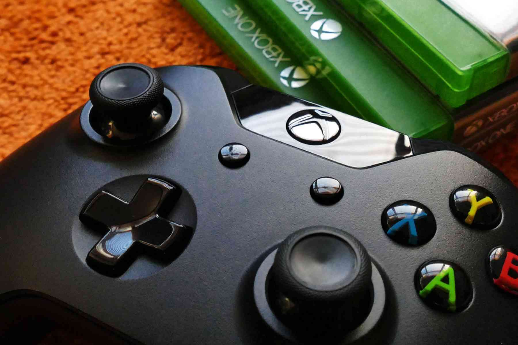 xbox troubleshooter xbox controller goes to player 2 on pc