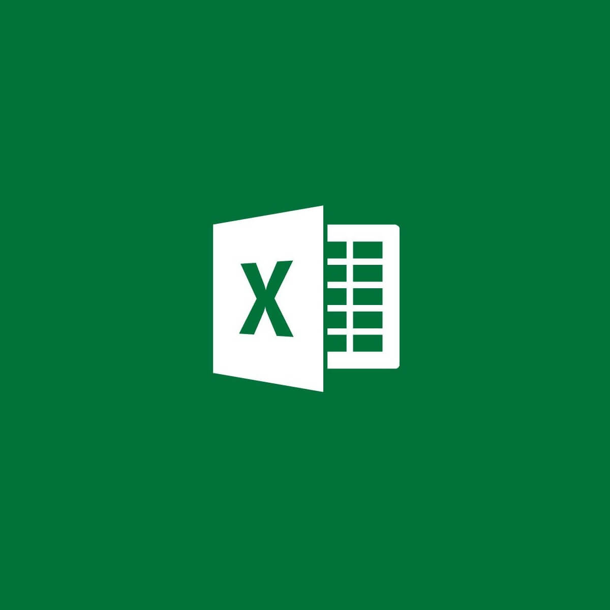 Microsoft Excel Cannot Add New Cells Check Out These Tips