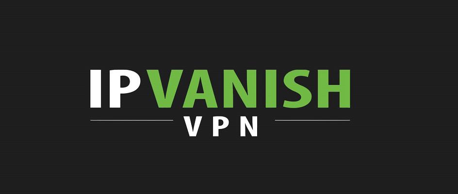 enjoy IPVanish
