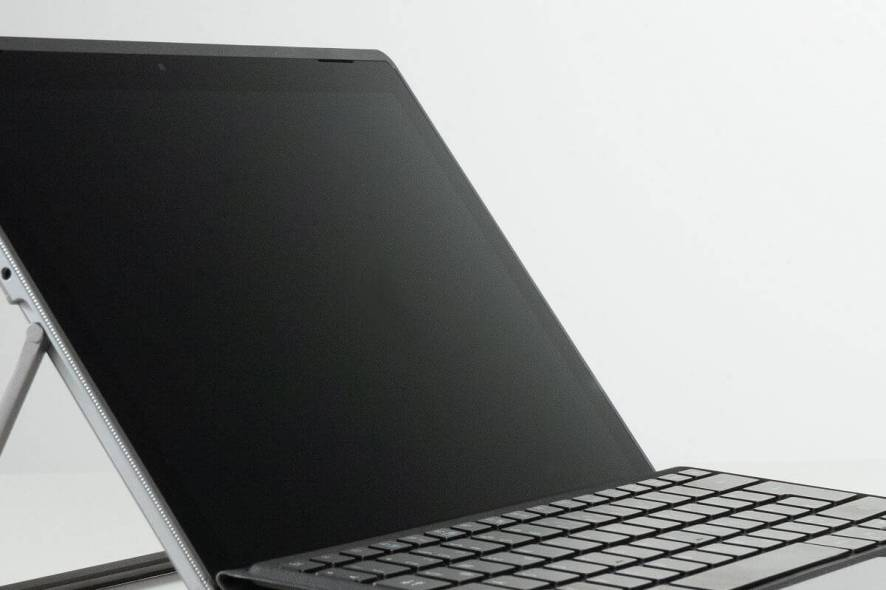 windows 10 tablet with best battery life
