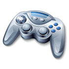 Xbox 360 Controller Emulator for PC download free [review]