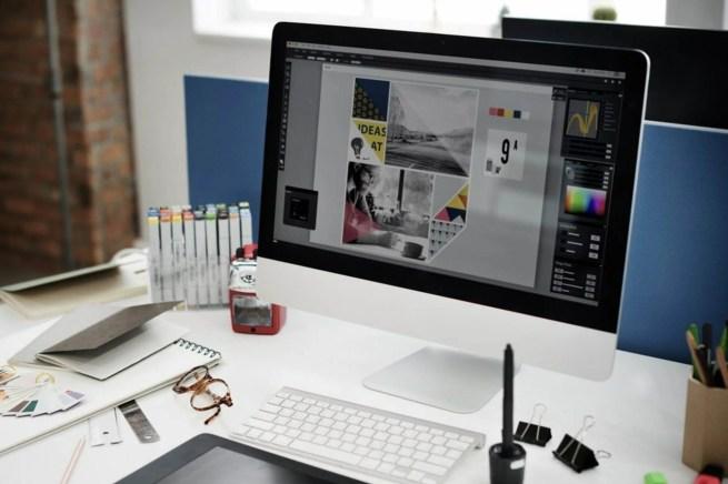 software for packaging design
