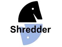 Shredder Classic