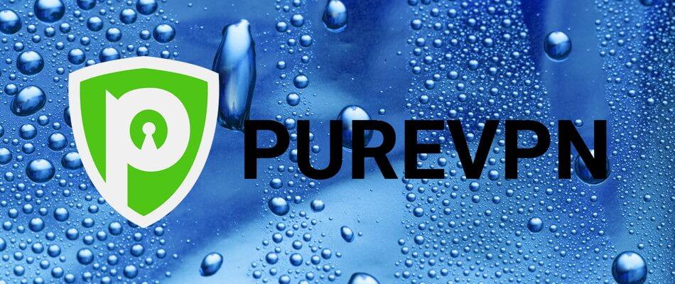 get PureVPN
