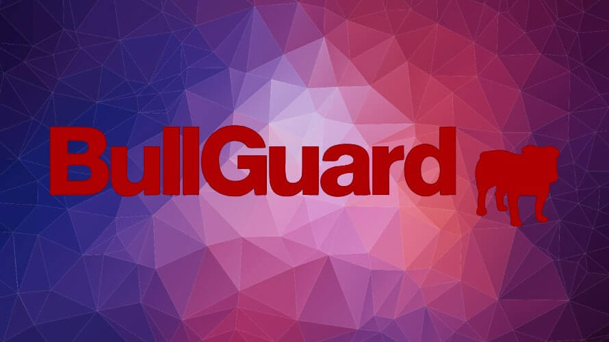 BullGuard VPN is one of the best VPN apps